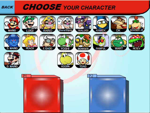File:Character Select Screen -v.0.6-