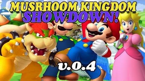 Thumbnail for version as of 02:47, November 28, 2014