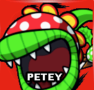 Petey character