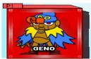 Geno100