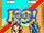 GoombaGames/mksversion6.exe