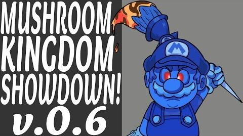 Thumbnail for version as of 02:57, November 28, 2014
