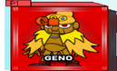 Geno300
