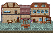 Rogueport town of thieves by smbz1-d36koa0