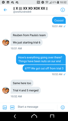 Angel bear april 1 2018 twitter convo 10