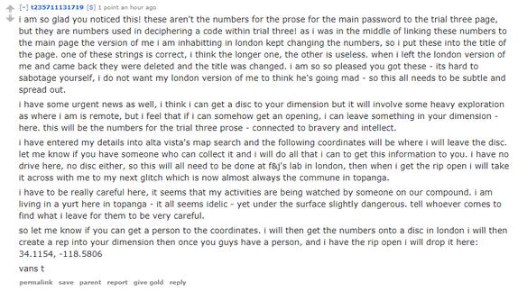 Reddit Vans T reply-0