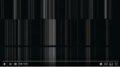 Thumbnail for version as of 01:30, May 10, 2017