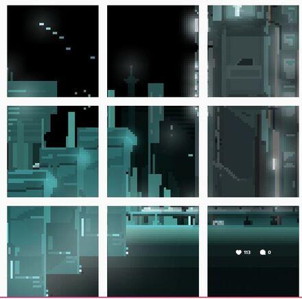 Instagram 6 mirrorscape-0