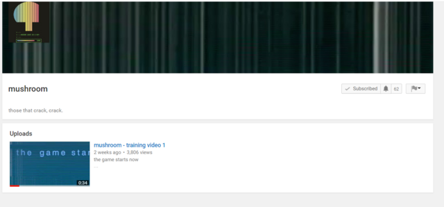 File:Mushrom youtube channel.png