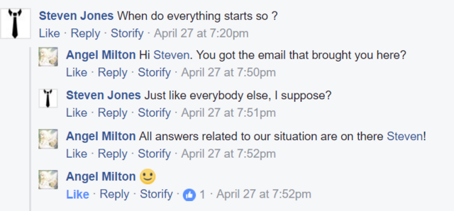 File:Angel email brought people to fb group april 28.PNG
