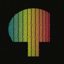 Mushroom profile picture