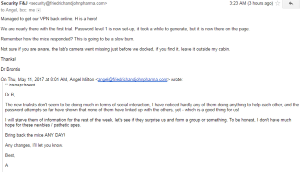 Vpn back online email may 11