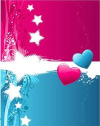 File:Blue Pink Heart.jpg