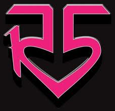 File:R5 Logo.jpg
