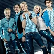 R5 Poster Pic