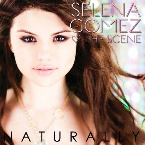 image naturally selena gomez 20463172 500 500 jpg music lovers