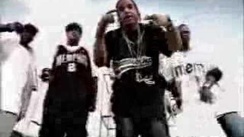 Three six mafia - ridin spinners