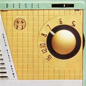 File:Diesel - Solid State Rhyme.jpg