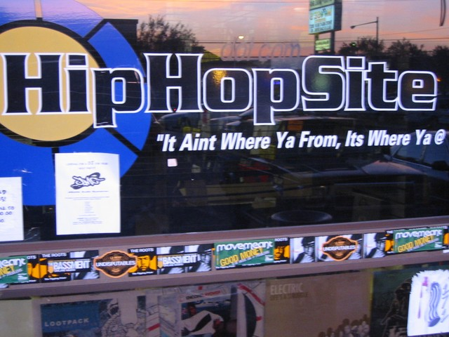 File:HipHopSite-FrontWindow.jpg
