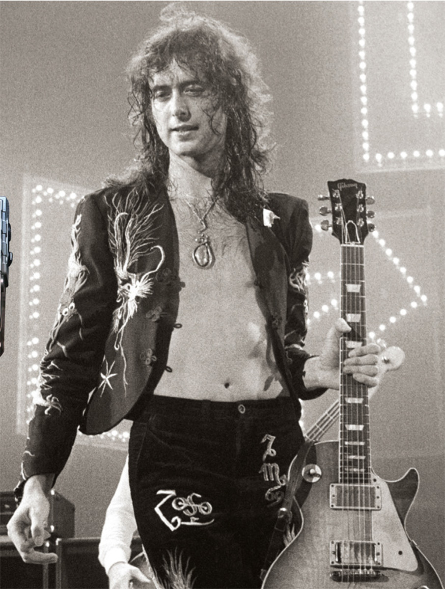 jimmy page music hub fandom powered by wikia. Black Bedroom Furniture Sets. Home Design Ideas
