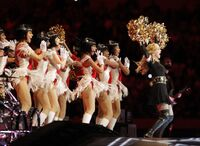 226674-madonna-performs-during-the-halftime-show-in-the-nfl-super-bowl-xlvi-f