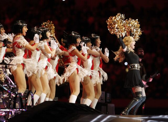 File:226674-madonna-performs-during-the-halftime-show-in-the-nfl-super-bowl-xlvi-f.jpeg