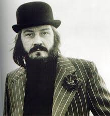File:JohnBonham.png