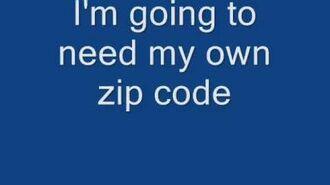 Weird Al Yankovic - I'm Fat Lyrics