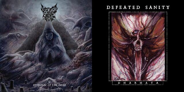 File:Disposal of the Dead-Dharmata.jpg