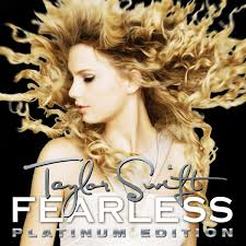 File:Fearless cover.png