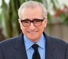 File:Martin Scorsese.jpeg
