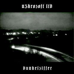 N3krozoft Ltd Dunkelziffer