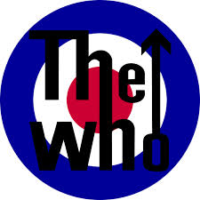 File:TheWho.png