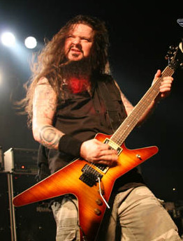 File:Dimebag.jpg