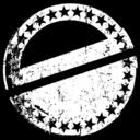 File:Eyeshine Logo.png