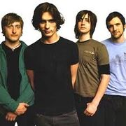 All- American Rejects