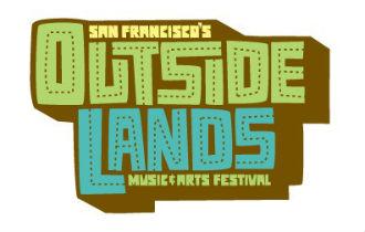 File:Outside Lands Logo.jpg