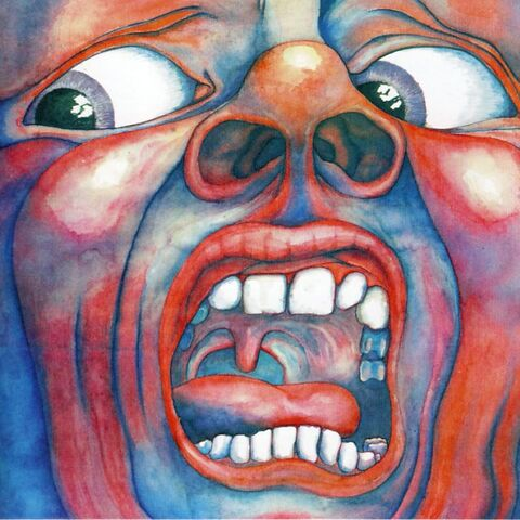 File:In the Court of the Crimson King.jpg