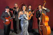 Jazzband Viola-con-Padrinos-800kb