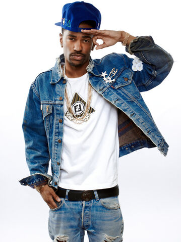 File:Big Sean.jpg