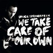 Bruce-springsteen-385