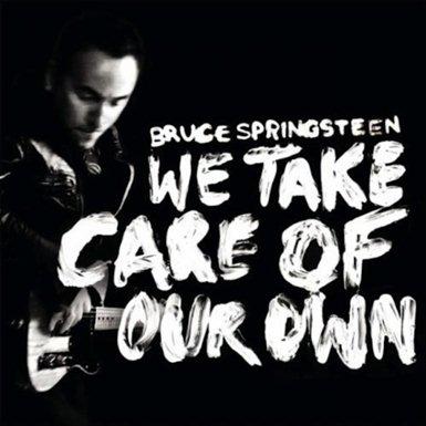 File:Bruce-springsteen-385.jpg