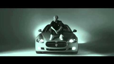 Danny Fernandes - Emotional (Official Video)