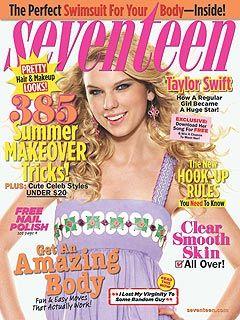 File:Seventeen Taylor Swift June 2008.jpg