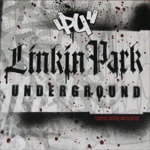 File:Undergroundv3.0-FreeCovers1.JPG