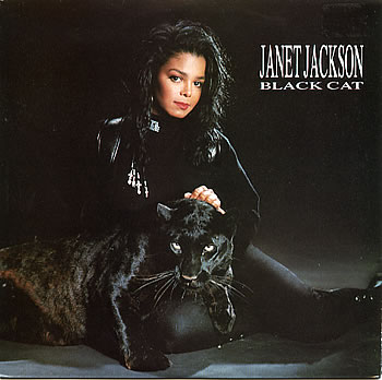 File:Janet-Jackson-Black-Cat-309971.jpg