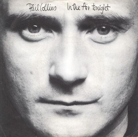 File:Phil-collins-in-the-air-tonight-atlantic-5.jpg