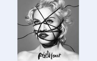 File:Madonna rebel heart.png