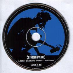 NumpPt2-Disc