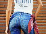 Be Mine (Ofenbach-Lied)